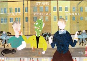 U---Magritte,-Quentin-Crisp