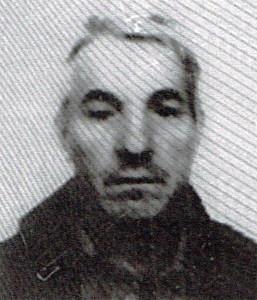 Paul-Ebdon